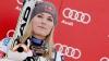 Lindsey Vonn a obţinut a 71-a victorie din carieră la Cupa Mondială de schi alpin