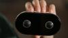PUBLIKA ONLINE: Camera 3D portabilă, care captează imaginile la 180 de grade în rezoluţie Full HD