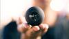 Luna este cea mai mică și mai accesibilă cameră video care filmează la 360 de grade (VIDEO)