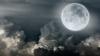 Fenomen astrologic SPECTACULOS în ziua de Crăciun. Ultima dată a avut loc în 1977