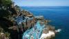 TOP 5 cele mai bune destinaţii din Europa pentru a petrece UN REVELION DE VIS