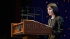 Dezamăgită de clasa politică, Maia Sandu își creează propriul partid (VIDEO)