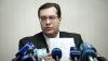 Marian Lupu: PLDM pregăteşte ceva extrem de periculos, prin presiune asupra preşedintelui Timofti