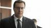 """""""Sper că rațiunea va prevala"""". Marian Lupu vorbește despre eventuala desemnare a unui candidat la funcția de premier"""
