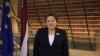 Letonia a rămas fără premier! Laimdota Straujuma şi-a anunţat demisia