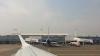 Un avion Lufthansa a aterizat DE URGENŢĂ, după ce un bărbat a încercat să ajungă în cabina piloţilor