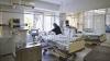 Gripa porcină face victime la Odesa! Un om a murit, iar 19 au fost spitalizaţi