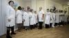 SOLUŢIE PE TIMP DE CRIZĂ: Câte milioane de lei a alocat CNAM pentru salarizarea medicilor rezidenţi