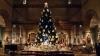 Ştiaţi că există un muzeu al Crăciunului? Unde se află şi ce poţi vedea acolo