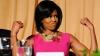 Michelle Obama cântă rap! Ce mesaj a transmis tinerilor din Statele Unite (VIDEO)