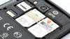 Care sunt cele mai bune smartphone-uri dual SIM lansate în anul 2015