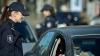 VIRAL! Ce au cerut nişte minori de la un poliţist după ce au fost prinşi că furau din automobile