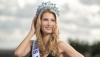A fost aleasă Miss World 2015. Este reprezentanta Spaniei
