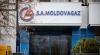 Moldovagaz va încasa de la  Tiraspoltransgaz peste ŞASE SUTE DE MILIOANE de DOLARI