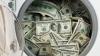 Un bancher rus, implicat în schema de spălare de bani prin băncile din Moldova, căutat de Interpol
