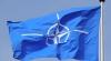 Stoltenberg: NATO va continua să sprijine Ucraina în mai multe direcţii