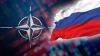 """""""NATO reia dialogul cu Rusia!"""" Stoltenberg este gata să aibă o întrevedere cu Lavrov"""