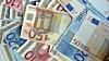 O ţară din Europa plăteşte mii de euro imigranţilor pentru ca aceştia să se întoarcă acasă