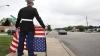 Decizia luată de președintele Obama după atacul armat din California soldat cu 14 morţi