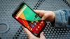 Cel mai mare telefon lansat de Google nu mai este comercializat prin intermediul Play Store