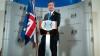 Liderii UE, optimişti în privinţa unui compromis cu Londra. Ce a declarat David Cameron
