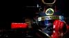 REVENIRE în forţă! Renault se întoarce în Formula 1, cumpărându-şi înapoi Lotus