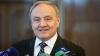 La mulţi ani, Nicolae Timofti! Şeful statului împlineşte 67 de ani