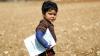 STRIGĂTOR LA CER! Câţi copii au fost uciși în războiul din Siria în 2015