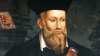 PREVIZIUNEA DRAMATICĂ a lui Nostradamus pentru anul 2016. Ce se va întâmpla cu lumea