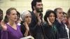 Imigranţii sirieni trec oceanul! Peste 300 de refugiaţi vor ajunge în Canada
