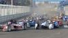 Revenire senzaţională! Un constructor britanic anunţă că va participa la Mondialul de Formula E