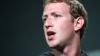 Zuckerberg se implică în războiul teroriştilor! Declarațiile făcute de fondatorul Facebook