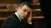Răsturnare de situaţie! Atletul paralimpic Oscar Pistorius a fost găsit vinovat de crimă