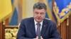 Ucraina a mărit numărul de militari în zonele de potenţial pericol: Crimeea şi Transnistria