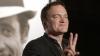 Veste proastă pentru cinefili. Legendarul Quentin Tarantino a anunţat că îşi încheie cariera