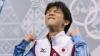 Patinatorul japonez, Yuzuru Hanyu a obținut un record mondial la ultimul Grand Prix din acest an