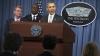 Coaliţia condusă de SUA a lovit sever Statul Islamic. Obama face declaraţii dure