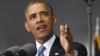 MESAJ RĂZBOINIC al lui Barack Obama pentru criminalii care ucid oameni pe bandă rulantă