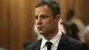 Calvarul lui Oscar Pistorius nu se mai termină. Curtea Supremă din Africa de Sud îl vrea după gratii