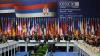 Consiliul Ministerial al OSCE a adoptat o declaraţie cu privire la regiunea transnistreană