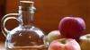 Trebuie să ştii! Cum poţi folosi oţetul de mere în scopuri terapeutice