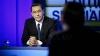 INTERVIU cu Victor Ponta: Nu cred că merită să ții de o funcție călcând peste cadavre