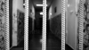A RĂPIT UN POLIŢIST din regiunea transnistreană. Răufăcătorul, condamnat la ani grei de închisoare