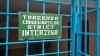 Evul Mediu în Moldova! Condițiile dezastruoase din penitenciarele în care își ispășesc pedeapsa deținuții