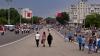 Se schimbă foaia? Câţi bani a primit Tiraspolul din partea Moscovei, în ultimul an