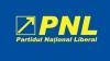 Partidul Național Liberal este de părere că scrutinul parlamentar din 24 februarie a fost compromis