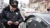 Şoferii nedisciplinaţi au încercat să mituiască polițiștii de patrulare. Ce sumă au vrut să ofere și ce pedepse au primit