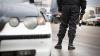 """Poliţiştii, la """"vânătoarea"""" şoferilor nedisciplinaţi. Unii au urcat la volan fără permis, iar alţii au circulat cu viteză excesivă"""