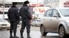 Poliţia va efectua controale în pieţe şi localuri de agrement