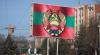 Presupusul legislativ de la Tiraspol EZITĂ SĂ PERMITĂ deferirea în instanţă a cazului Torpan